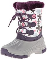 Hi-Tec Cornice JR Winter Boot (Toddler/Little Kid/Big Kid)