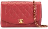 Chanel Pre Owned 1995 Diana 25 shoulder bag