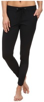 Columbia Anytime OutdoorTM Ankle Pant