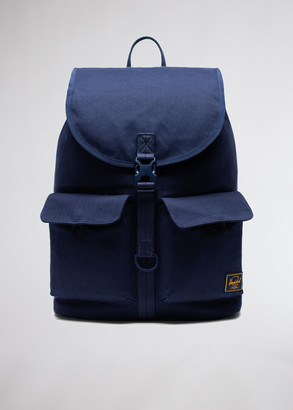 Herschel Dawson Backpack in Denim Surplus