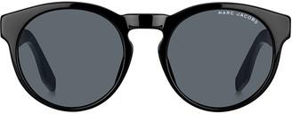 Marc Jacobs MARC 358 sunglasses
