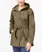 Columbia Omni-Shield Pardon My Trench Coat