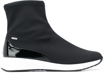 Högl Sock Boot Sneakers
