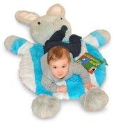 Kids Preferred Goodnight Moon Plush Playmat by