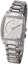 Kenneth Cole New York Kenneth Cole Women's Reaction KC4613 Stainless-Steel Quartz Watch with Dial
