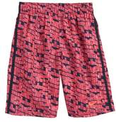 Nike Diverge Volley Shorts