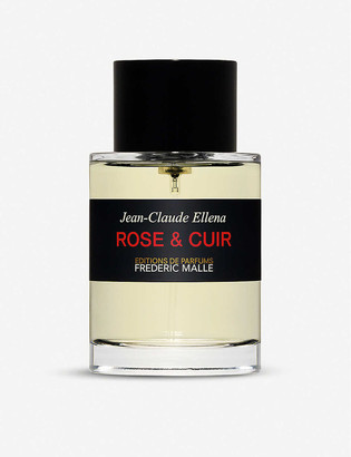 Frédéric Malle Rose & Cuir eau de parfum 100ml