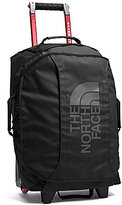 "The North Face Rolling Thunder 22"" Carry-On Rolling Duffel"