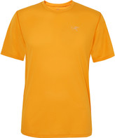 Arc'teryx - Velox Libro T-shirt