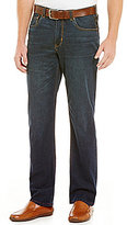 Tommy Bahama Sand Drifter Authentic Straight Jeans