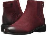 Franco Sarto Brandy Women's Dress Zip Boots