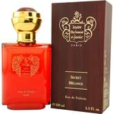 Maitre Parfumeur et Gantier Secrete Melange for Women Eau De Toilette Spray 3.3-Ounce/100 Ml