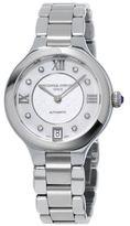 Frederique Constant Classics Delight Automatic Watch
