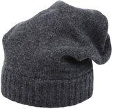 INTROPIA Hats