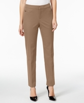 Charter Club Petite Ankle Pants, Created for Macy's