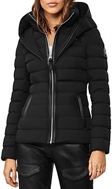 Mackage Andrea Short Down Coat