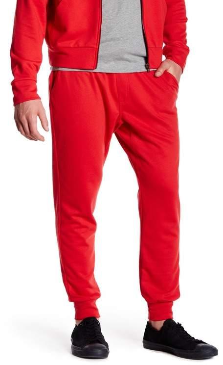 Parke & Ronen Lounge Pants