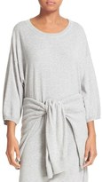 Vince Women's Sweater Dress