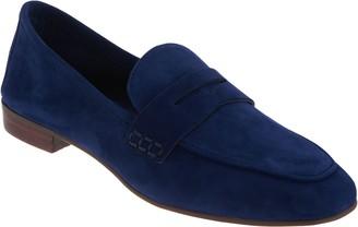 Vince Camuto Slip-On Loafers - Macinda