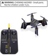 Sharper Image Micro Drone