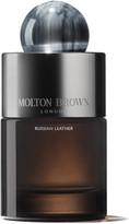 Molton Brown Russian Leather Eau de Parfum 100ml