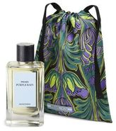 Prada Olfactories Purple Rain Eau de Parfum/3.4 oz.