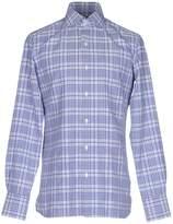 Tom Ford Shirts - Item 38677569