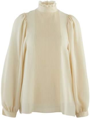 Vanessa Bruno Murphy blouse