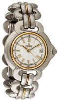 Fendi 1600G Watch
