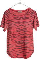 Ragdoll LA <div style=&quot;position:relative;&quot;>VINTAGE RAGLAN TEE Faded Red Zebra<div name=&quot;secomapp-fg-image-5357298117&quot; style=&quot;display: none;&quot;> <img src=&quot;//cdn.shopify.com/s/files/1/0181/7623/t/29/assets/icon-freegift.png?1721892099718129197&quot; alt=&quot;Free Gift&quot; class=&quot;sca-fg-img-label&quot; />