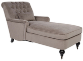 Safavieh Couture Roland Chaise