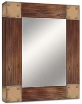 PTM Images Daniel Accent Mirror