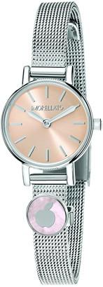 Morellato Fashion Watch (Model: R0153142522)