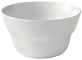 Royal Copenhagen Large Elements Bowl
