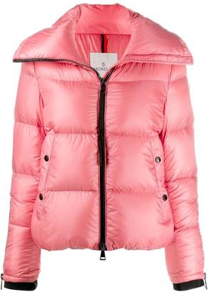 Moncler Bandama puffer jacket