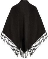Max Mara Gattini scarf
