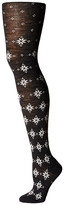 Smartwool Falling Flakes Tights