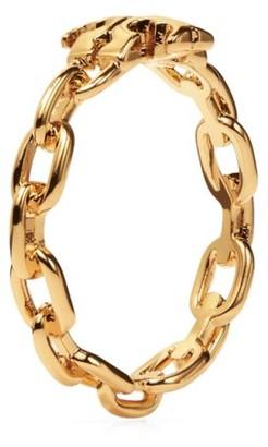 Tory Burch Kira Chain Ring