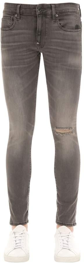 76536cd24cf G Star Jeans For Men On Sale - ShopStyle