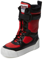 Marc by Marc Jacobs BMX Board Boot