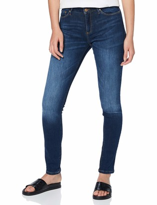 Cross Jeanswear Co. Cross Jeans Women's Alan Skinny Jeans