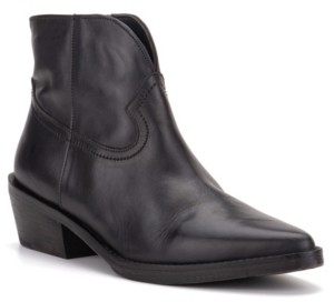 Vintage Foundry Women's Arielle Boot Women's Shoes