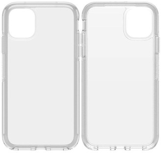 Otterbox Symmetry Case Slim Mobile Protective Cover for Apple iPhone 11