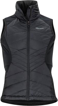 Marmot Women's Variant Hybrid Vest
