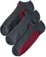 adidas Men's Climacool Superlite Performance Socks 3-Pack