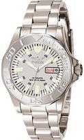 Invicta Men's Sapphire Automatic Diver 7048