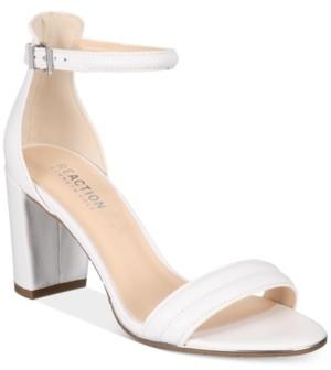 Kenneth Cole Reaction Women's Lolita Dress Sandals Women's Shoes