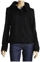 Roxy - Funky Fresh Jacket (Black)