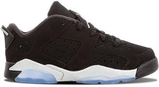 Jordan 6 Retro Low sneakers
