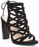 JLO by Jennifer Lopez Sadie Women's High Heels
